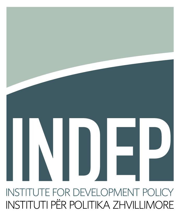 logo-indep